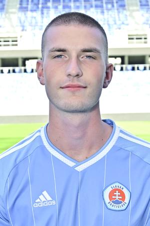 Michal Polčic