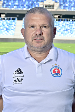 Vladimír Gála
