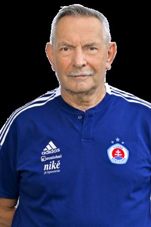 Jiří Jurza