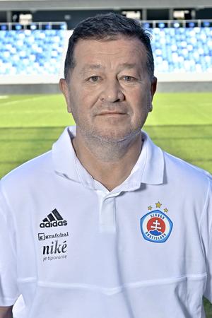 Štefan Szilágyi