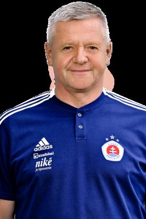 Ján Beniak