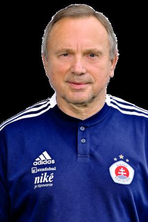 Ján Švehlík