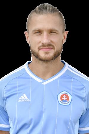 Erik Čikoš