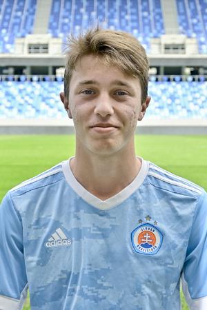 Tomáš Balko