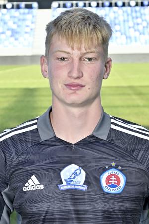 Ivan Horvát
