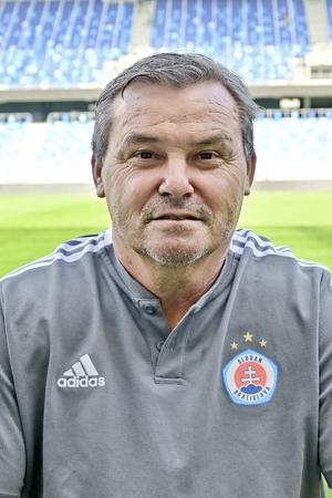 Eugen Varga