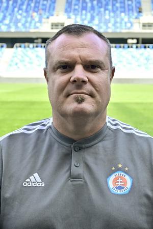 Ivan Ferko