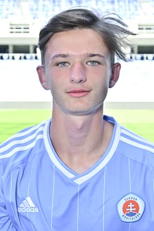 Tobias Čongrády