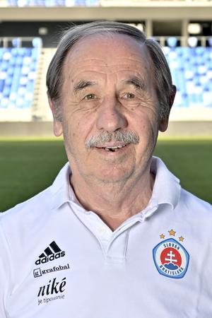 Ivan Hrdlička