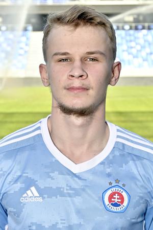 Marek Mydla