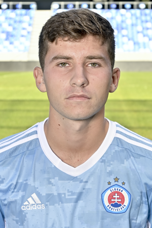 Jakub Hudec