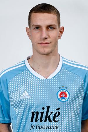 Alexander Tóth