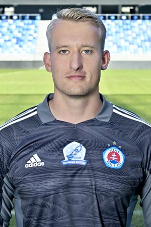 Tomáš Rybár