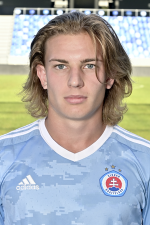 Rudolf Božik