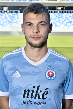 Adam Čech