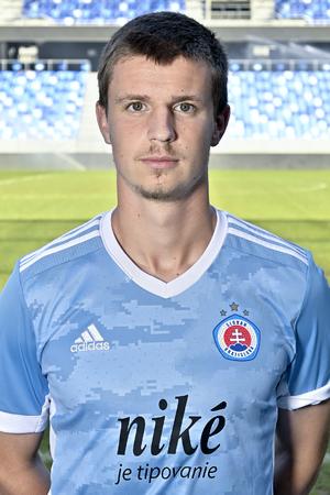 Samuel Habodasz