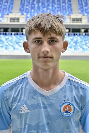 Marcel Nemeškurti