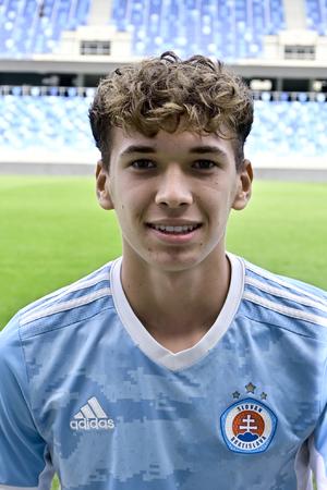 Oliver Spišiak