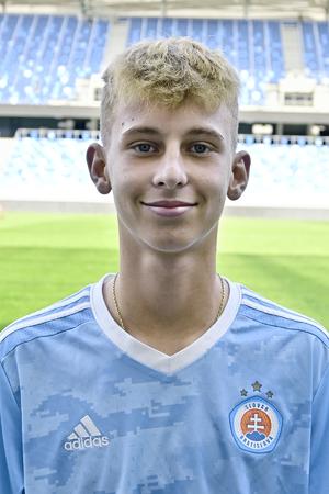 Marko  Bachna