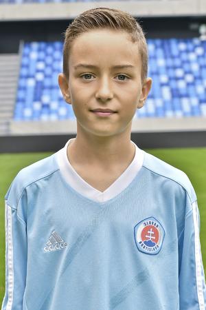 Tomáš  Bučurič