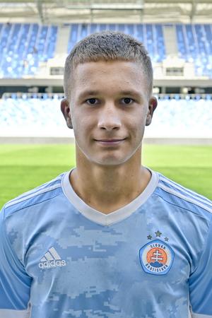 Šimon Polakovič