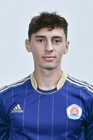 Marek Rigo