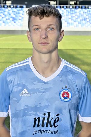 Adam Laczkó