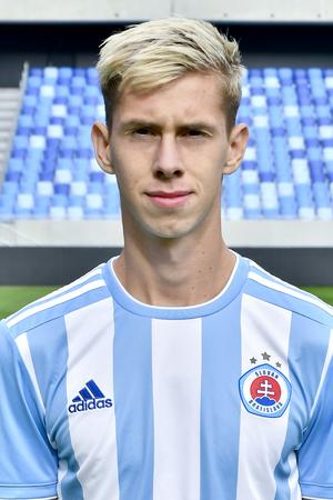 Jozef Hermann