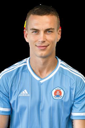 Boris Sekulič