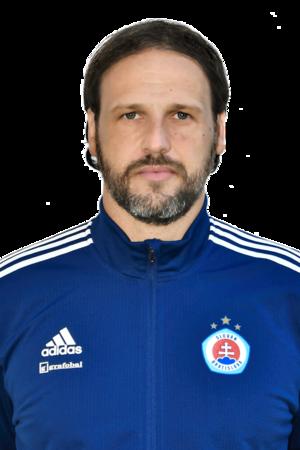 Ján  Kozák ml.
