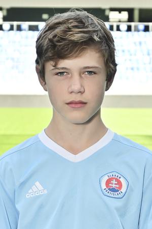 Peter Filkor