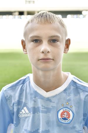 Timo Marcelli
