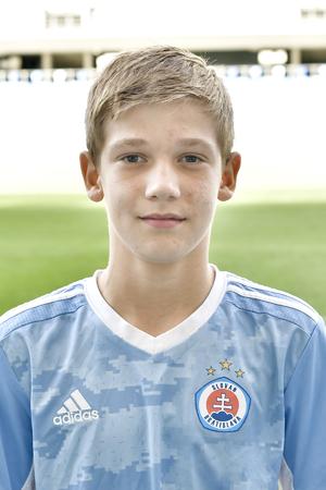 Oliver Muller