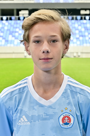 Nikolas Richter