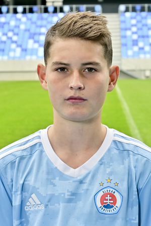 Branislav Treplan