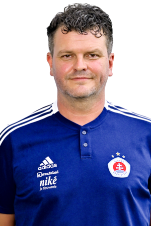 Peter Paulický