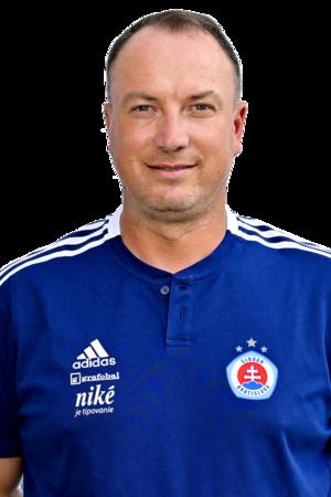 Miroslav Hrdina
