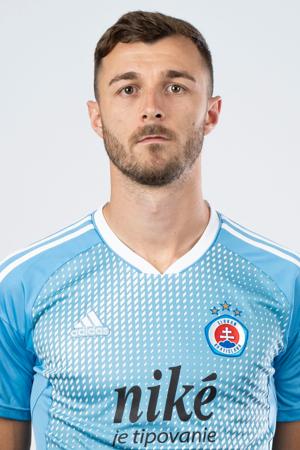 Aleksandar  Čavrič