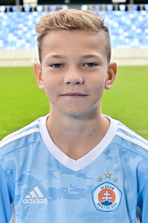 Filip Maderič