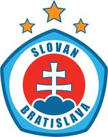 Slovan_Bratislava_Stars_Logo.jpg