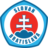 Slovan_Bratislava_Logo.jpg