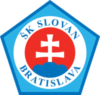 Slovan_Bratislava_1990_Logo.jpg