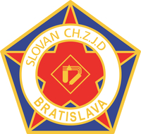 Slovan_CHZJD_Logo_3.jpg
