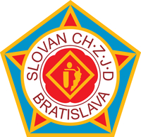 Slovan_CHZJD_Logo_2.jpg
