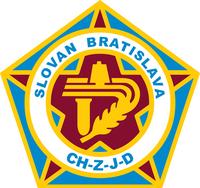 Slovan_CHZJD_Logo_1.jpg