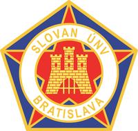 Slovan_Bratislava_UNV_Logo.jpg