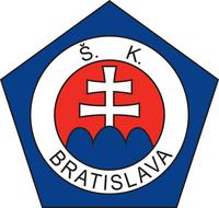 SK_Bratislava_Logo.jpg
