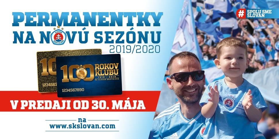 d2f649a5e872 ŠK Slovan Bratislava - oficiálna www stránka futbalového klubu