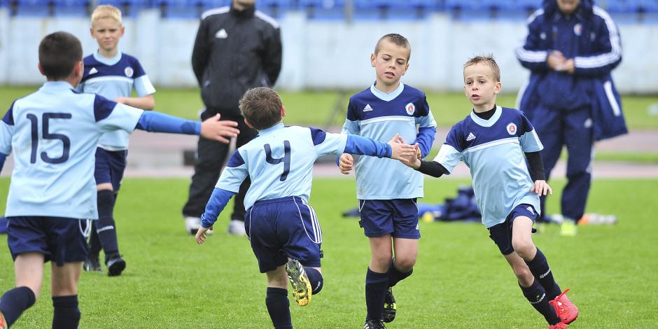 3661caff5960c Starší žiaci úspešní v derby :: ŠK Slovan Bratislava - oficiálna www ...