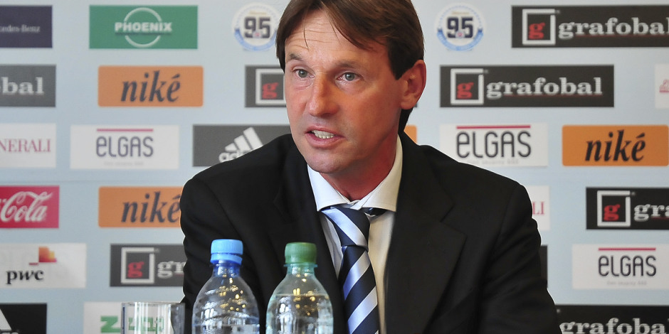 65bfbd3ceb408 Zbytočne sme si zápas skomplikovali :: ŠK Slovan Bratislava ...